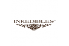 INKEDIBLES